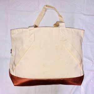 8caec1ad5 Jansport Bags | Dylan Tote Bag | Poshmark
